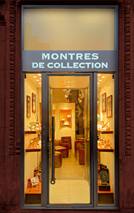 montres_de_collection