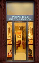 montres_de_collection
