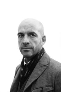 Antonio Marras Directeur Artistique Kenzo