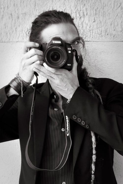 John Nollet, james bort, portrait