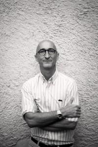 Pierre Hardy, portrait, james bort