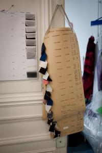 cacharel, atelier, couture, petites mains