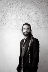 John Nollet, portrait, james bort