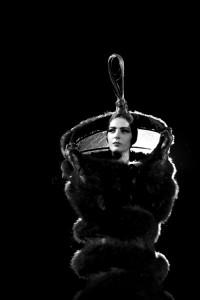 Jean Paul Gaultier, défilé, haute couture, fashion week, show