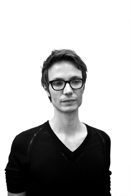 Maxime Simoens