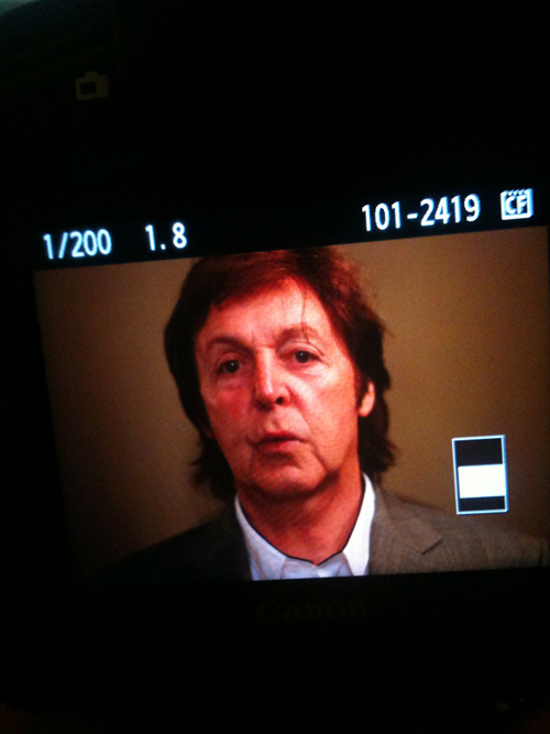 paul-mc-cartney-screenshot