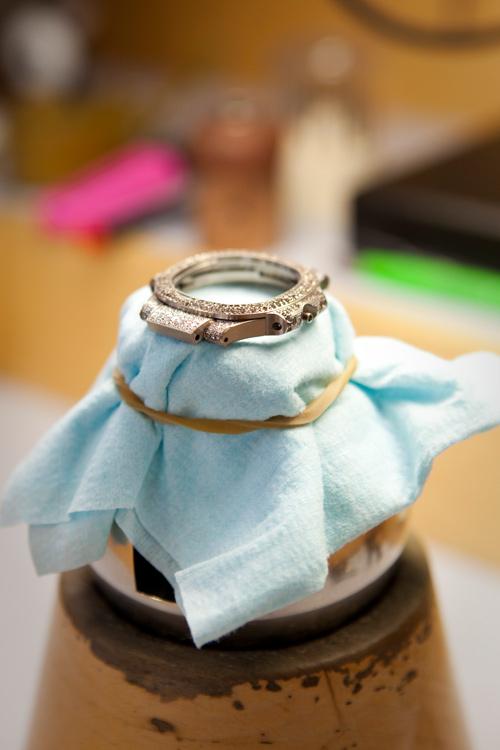 patek philippe, suisse, horlogerie