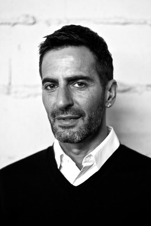 Marc Jacob, Vuitton