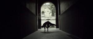 Danse(s), James Bort, Soshs, Orange