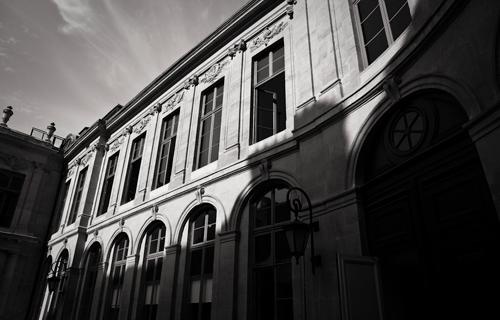 L'Ecole Van Cleef & Arpels