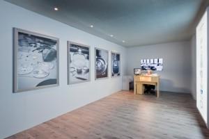 Patek Philippe, exhibition at Dubaï