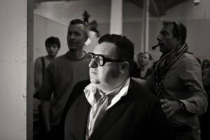 Lanvin, Men 2013, Alber Elbaz, Lucas ossendrijver