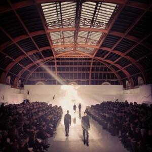 Dior Men 2013