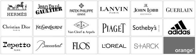maquette-logo-partenaire