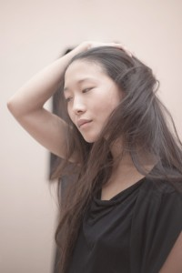 Yiqing Yin