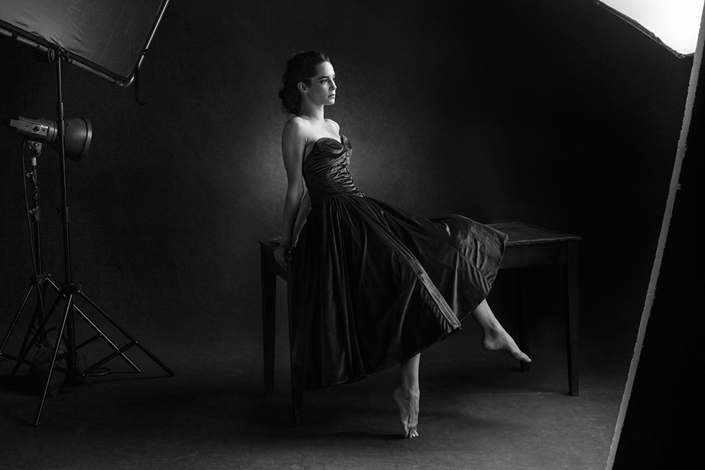 Amandine-Albisson-James-Bort