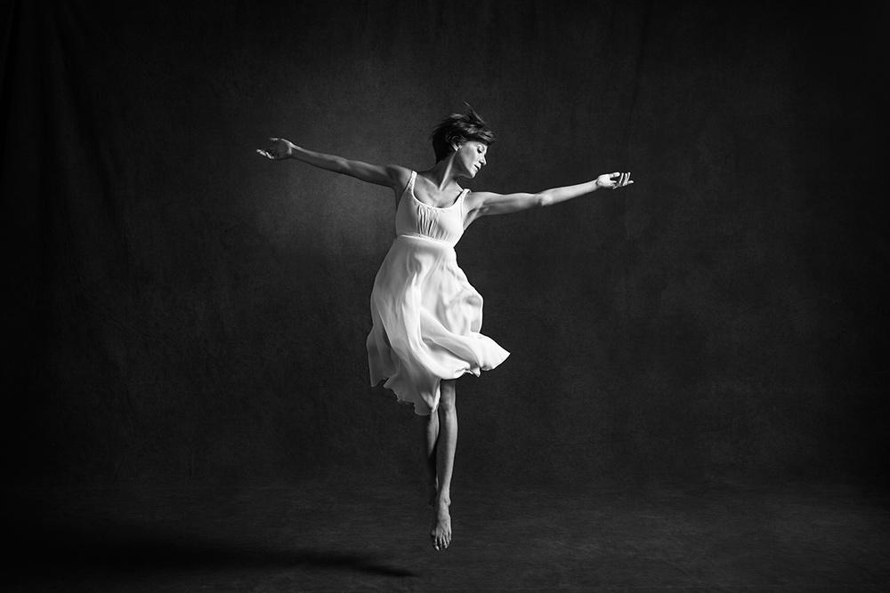 LudmilaPagliero-James-Bort-2