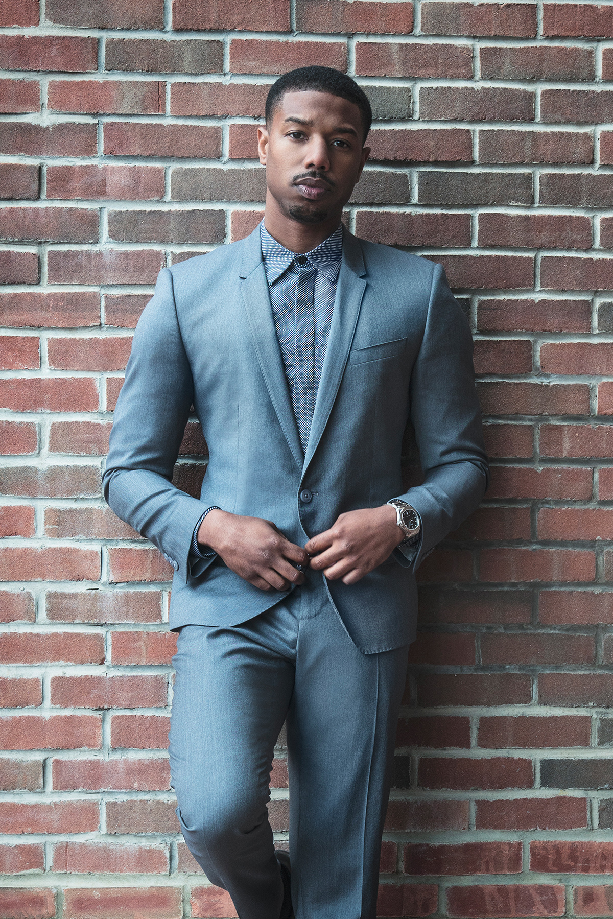 michael-b-jordan-james-bort-piaget-2