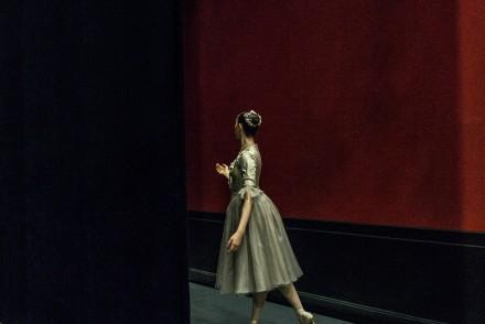 opera-paris-james-bort